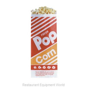 Gold Medal Products 2052 Popcorn Bag/Box