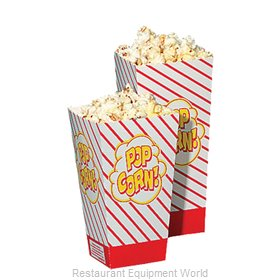 Gold Medal Products 2060 Popcorn Bag Box