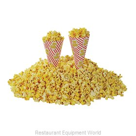 Gold Medal Products 2067 Popcorn Bag Box