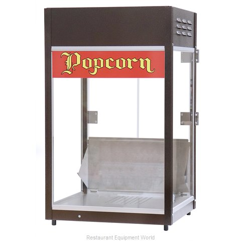 Gold Medal Products 2179 Popcorn Warmer