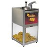 Gold Medal Products 2206 Nacho Chip Warmer