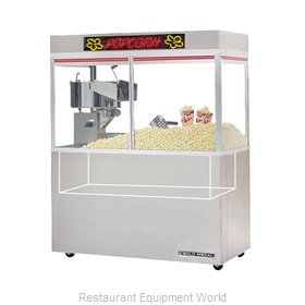 Gold Medal Products 2229EDN Popcorn Popper