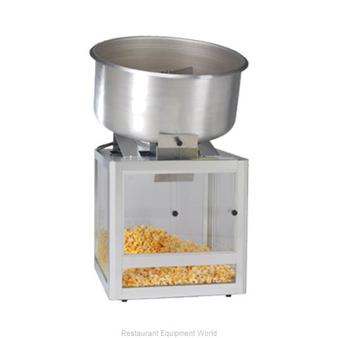 Gold Medal Products 2346 Popcorn Accessories