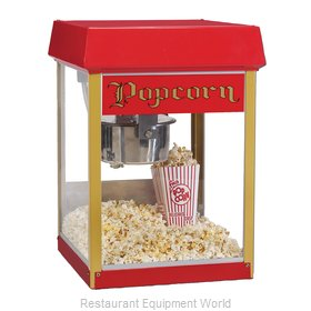 Gold Medal Products 2404 Popcorn Popper