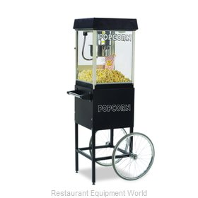 Gold Medal Products 2404MD Popcorn Popper