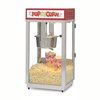 Gold Medal Products 2489 Popcorn Popper