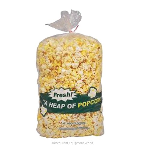 Gold Medal Products 2516 Popcorn Bag Box