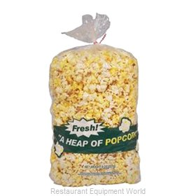 Gold Medal Products 2532 Popcorn Bag Box