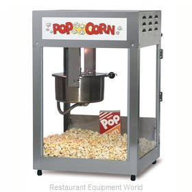 Gold Medal Products 2552 Popcorn Popper