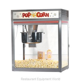 Gold Medal Products 2556 Popcorn Popper