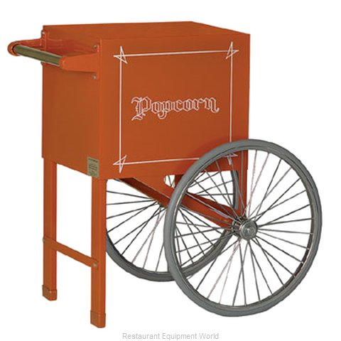 Gold Medal Products 2659CO Wagon Stand