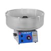 Gold Medal Products 3077-00-000 Cotton Candy Floss Machine