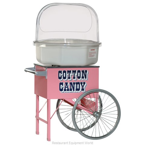 Gold Medal Products 3149 Wagon Stand