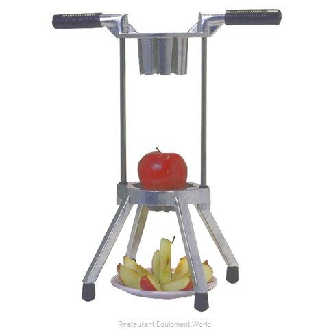 Gold Medal Products 4180 Fruit Vegetable Wedger
