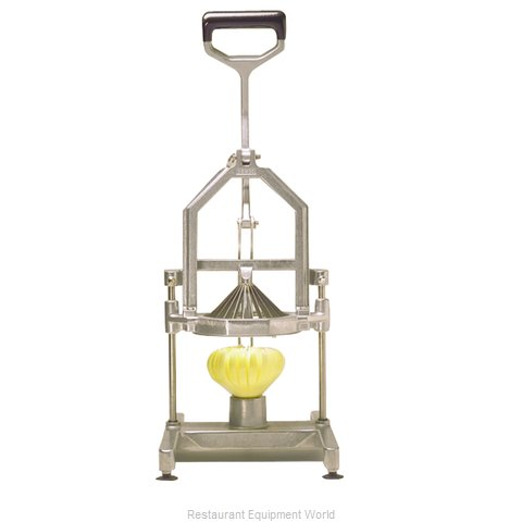 Gold Medal Products 4190 Onion Cutter