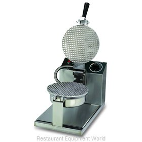 Gold Medal Products 5020 Cone Baker