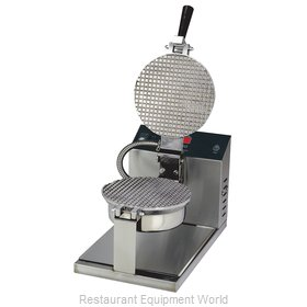 Gold Medal Products 5020E Cone Baker