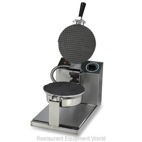 Gold Medal Products 5020T Cone Baker