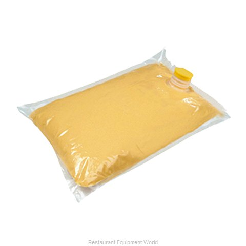 Gold Medal Products 5278 Nacho Chip Accessories
