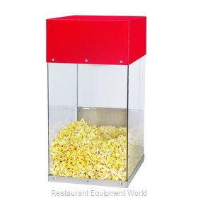 Gold Medal Products 5508 Popcorn Warmer