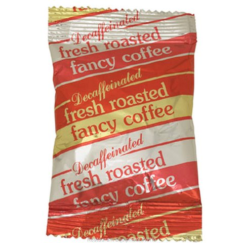 Gold Medal Products 7012 Coffee Tea