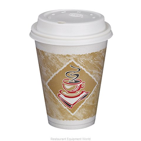 Gold Medal Products 7038 Disposable Cup Cone