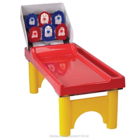 Gold Medal Products 7754 Carnival Game