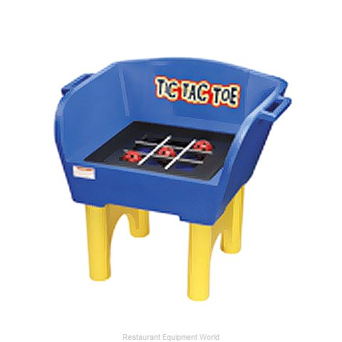 Gold Medal Products 7764 Carnival Game
