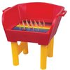 Gold Medal Products 7766 Carnival Game