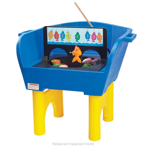Gold Medal Products 7806 Carnival Game
