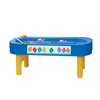 Gold Medal Products 7809 Carnival Game