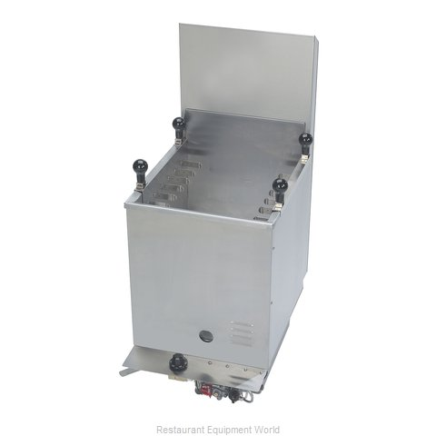 Gold Medal Products 8065NSD Corn Dog Fryer