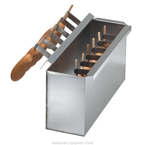 Gold Medal Products 8070 Corn Dog Fryer