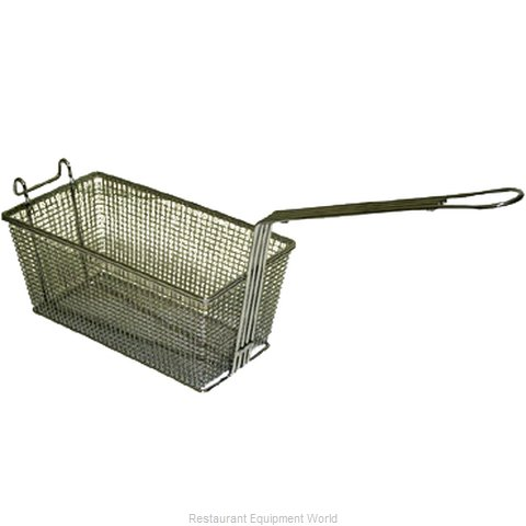 Gold Medal Products 8072 Fryer Basket