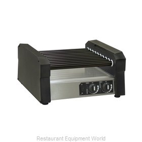 Gold Medal Products 8550-00-001 Hot Dog Grill