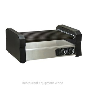 Gold Medal Products 8551-00-001 Hot Dog Grill