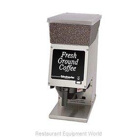 Grindmaster 190SS Coffee Grinder