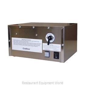 Grindmaster 2001-001 Beverage Dispenser, Autofill System