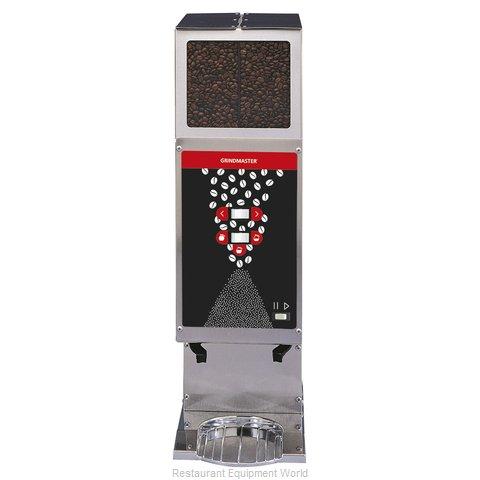 Grindmaster 250-3A Coffee Grinder