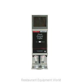 Grindmaster 250 Coffee Grinder