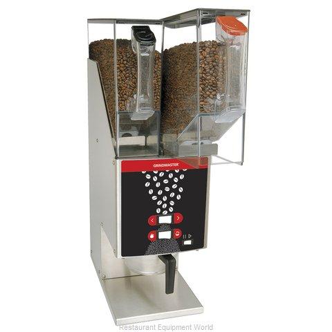 Grindmaster 250RH-2 Coffee Grinder