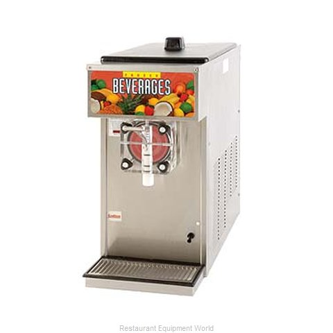 Crathco 3311 Standard Beverage Dispenser