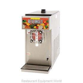 Standard Beverage Dispenser