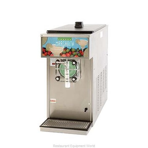 Grindmaster 3341 Frozen Drink Machine Non-Carbonated Cylinder Type