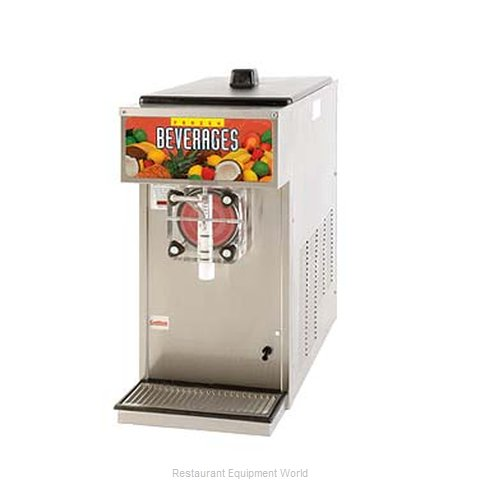 Grindmaster 3511 Frozen Drink Machine Non-Carbonated Cylinder Type
