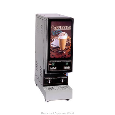 Grindmaster 5K-GB-NL Beverage Dispenser Electric Hot