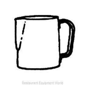 Grindmaster 60247 Espresso Cappuccino Machine Accessories