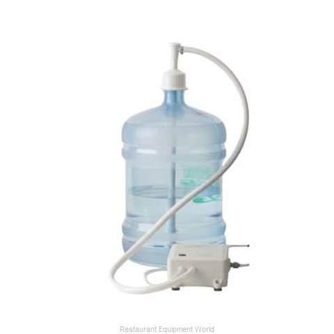 Grindmaster 63174 Water Filtration System, Parts & Accessories