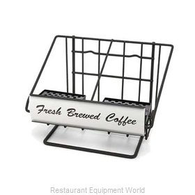 Grindmaster 70577 Airpot Serving Rack