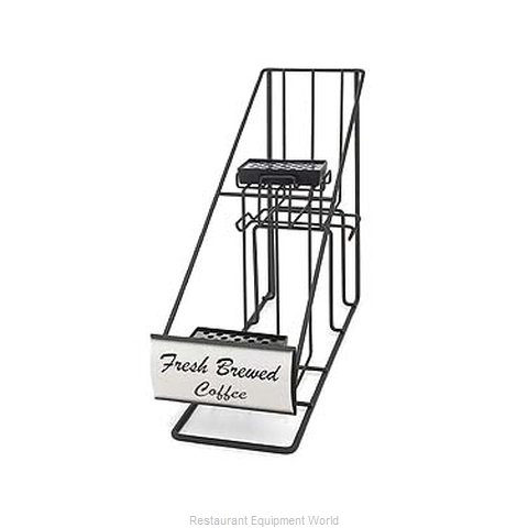 Grindmaster 70620 Airpot Serving Rack